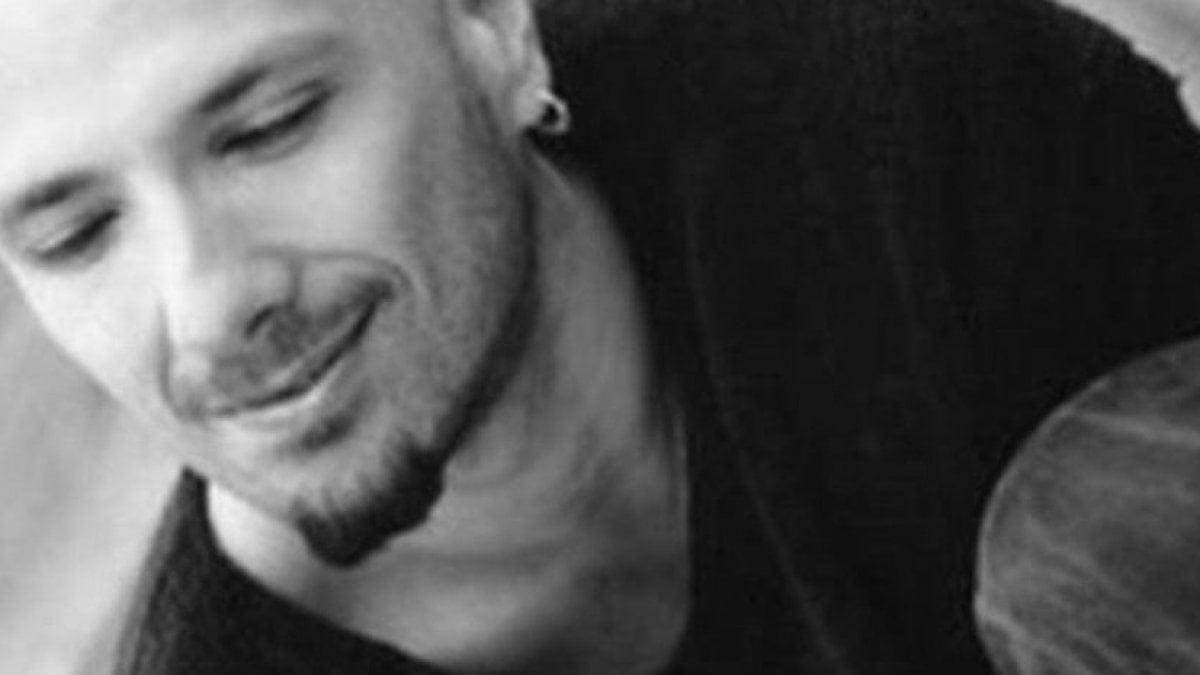 Alex Baroni: età, carriera, vita private e morte, tutto sul famoso ...