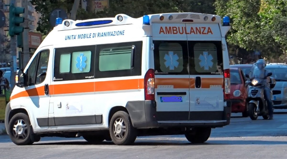 Cuneo Incidente Sul Lavoro Morto Un Operaio Di 33 Anni
