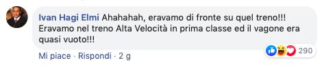 Commento a Stefania Pucciarelli