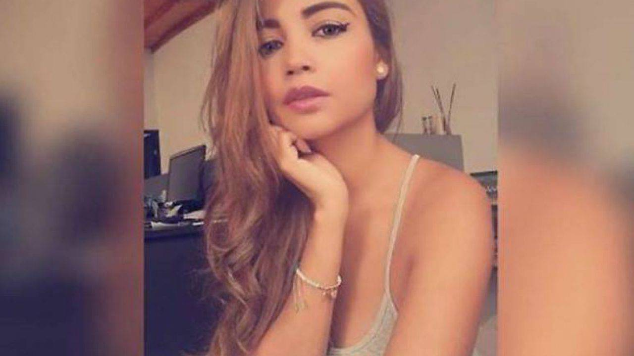 Yudi Pineda, pornodiva ex suora, a Live Non è la D'Urso: «Togliti ...