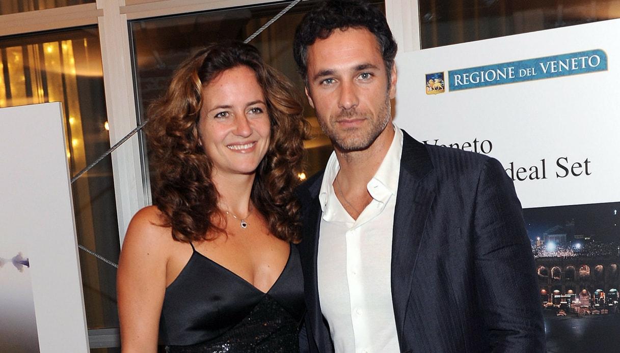 рауль бова и его жены фото правой панели