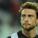 claudio marchisio rapina in casa