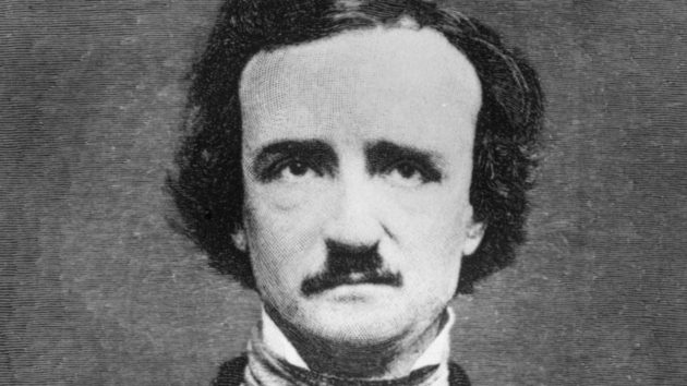 Frasi Famose Edgar Allan Poe.Edgar Allan Poe Moriva Oggi Le Frasi Piu Famose Del Maestro Dell