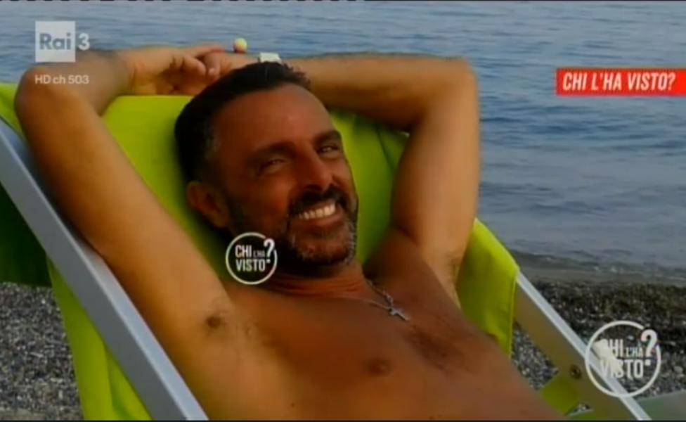Luca Catania scomparso a Magliolo nel 2016: trovati resti um