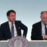 decreto coronavirus salva italia