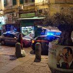 salumeria pietruccia Napoli