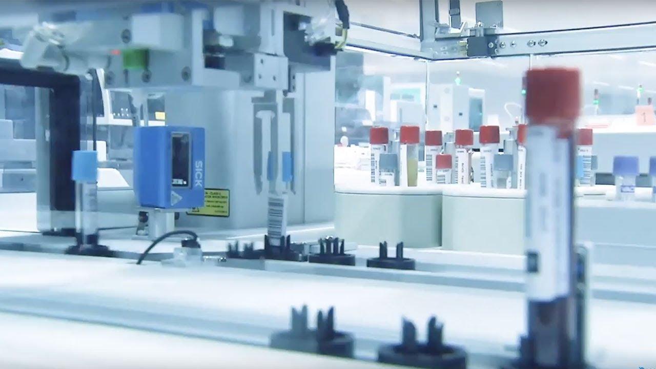 RIMINI: Sospetto caso di meningite, 25enne ricoverata in rianimazione