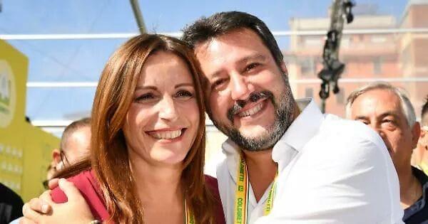 Ultimi sondaggi elettorali Emilia Romagna