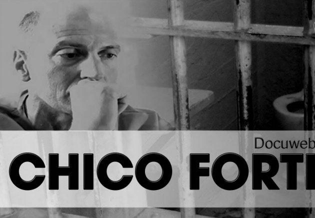 LE IENE ed il Caso di Chico Forti: