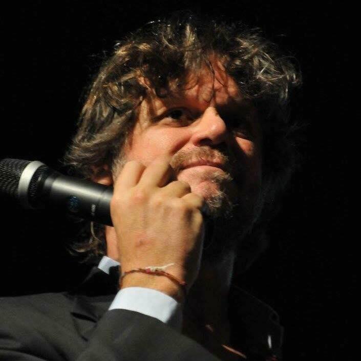 Filippo Rossi Buonadestra.it