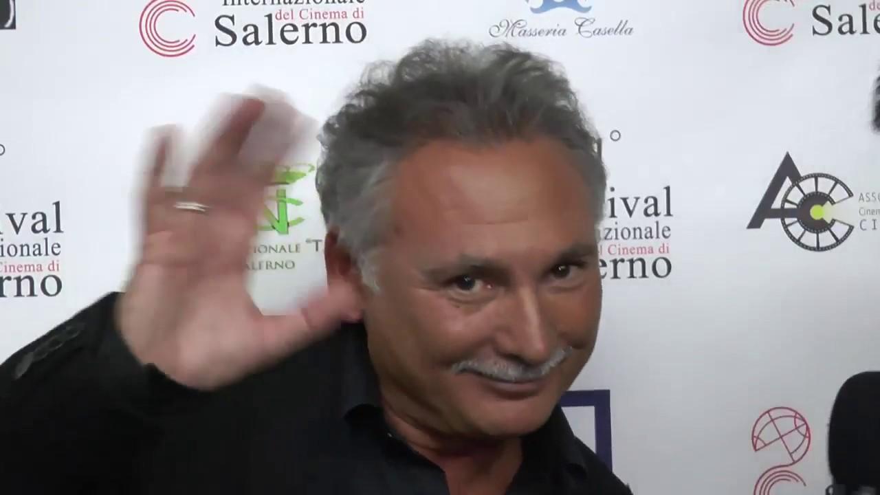 Francesco Paolantoni single: a