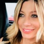 Maddalena Corvaglia su Instagram