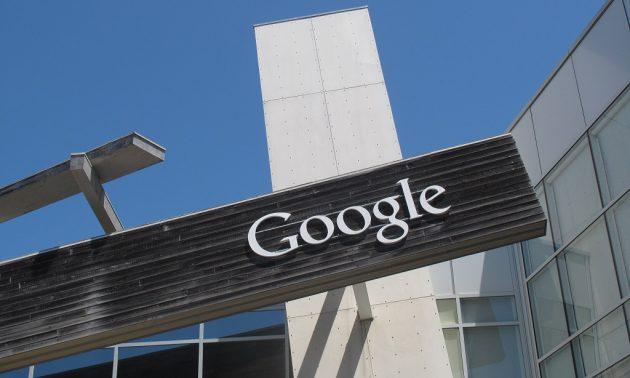 Anche Google vuole fare la banca