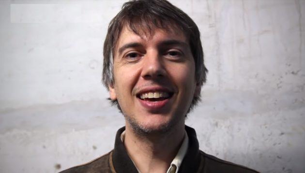 Adrian: Celentano tra la musica, il paradiso e ricordi con i giornalisti