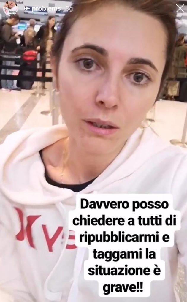 Giulia Lamarca