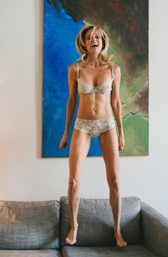 Stati Uniti: Hailey Baldwin è la «donna più sexy del mondo