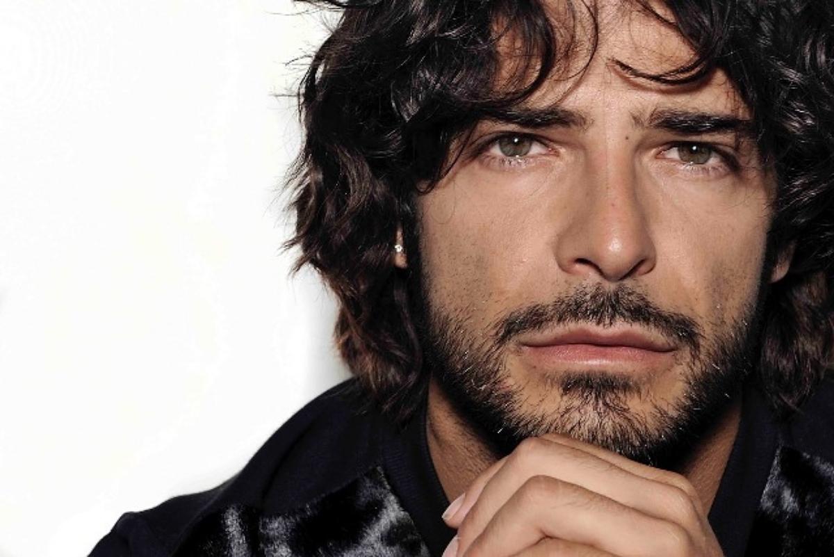 Marco Bocci, vita privata e carriera: tutto su uno degli attori italiani più amati