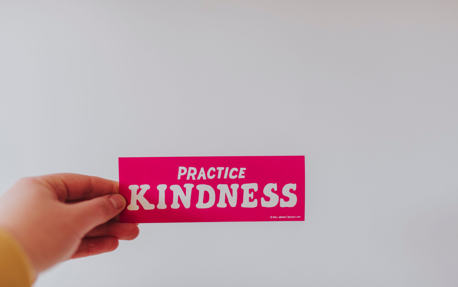 giornata mondiale gentilezza