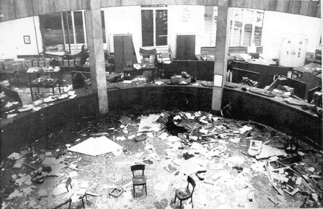 Piazza Fontana, 50 anni dalla strage: «Non dobbiamo dimentic