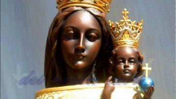 Beata-Vergine-Maria- di-Loreto-