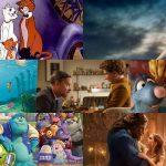 Natale Disney