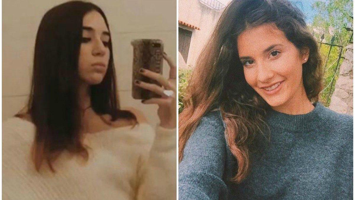 ragazze investite uccise roma