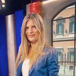 Laura Ravetto