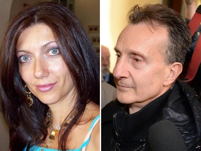 Roberta Ragusa ricerche online: voleva il divorzio da tempo,