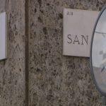 Strage di Piazza Fontana 50 anni dopo