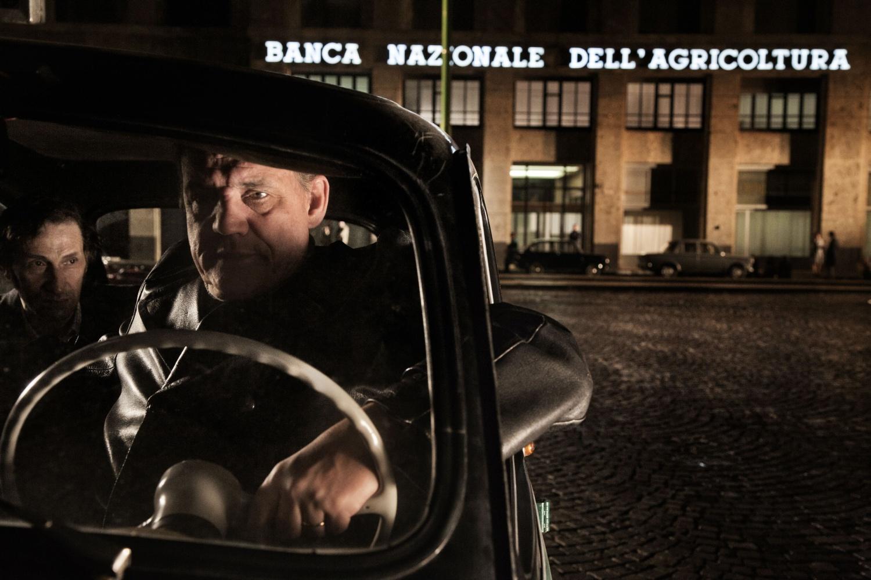 """""""Romanzo di una strage"""": su Rai Movie il capolavoro di Marco Tullio ..."""
