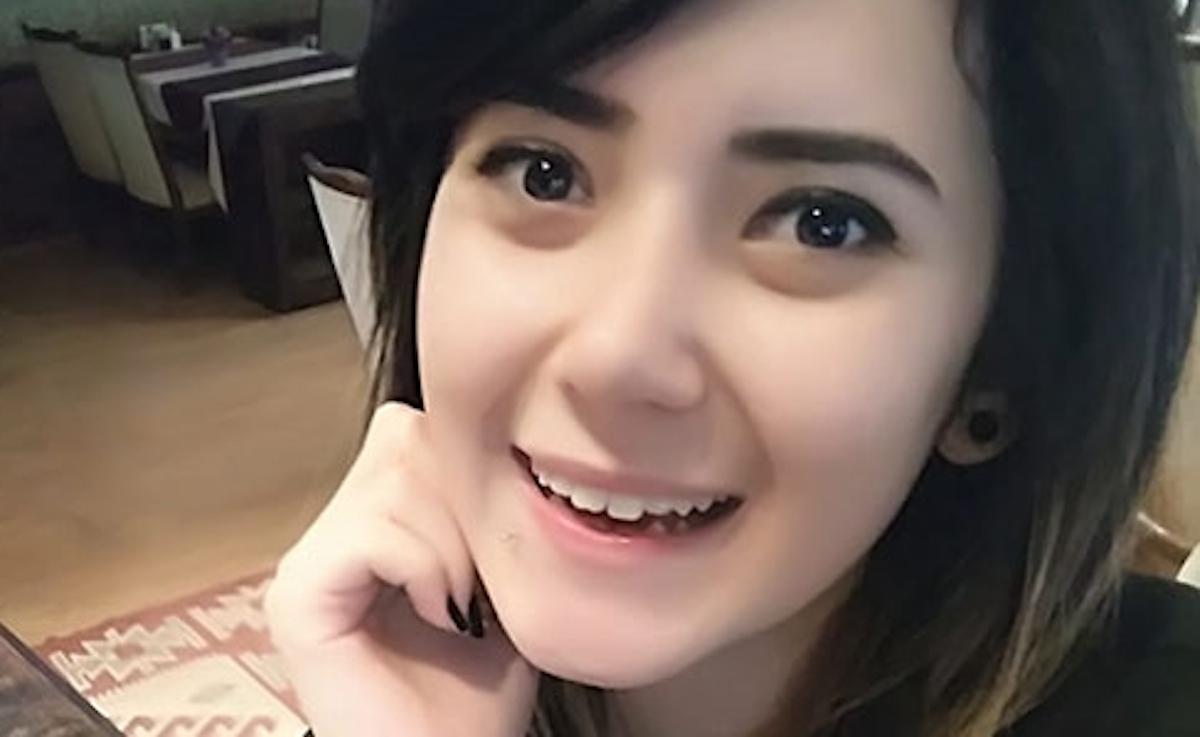 Studentessa stuprata e gettata dal 20esimo piano, la difesa