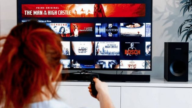 Televisore, da gennaio 2020 saremo costretti a cambiarlo? Ec