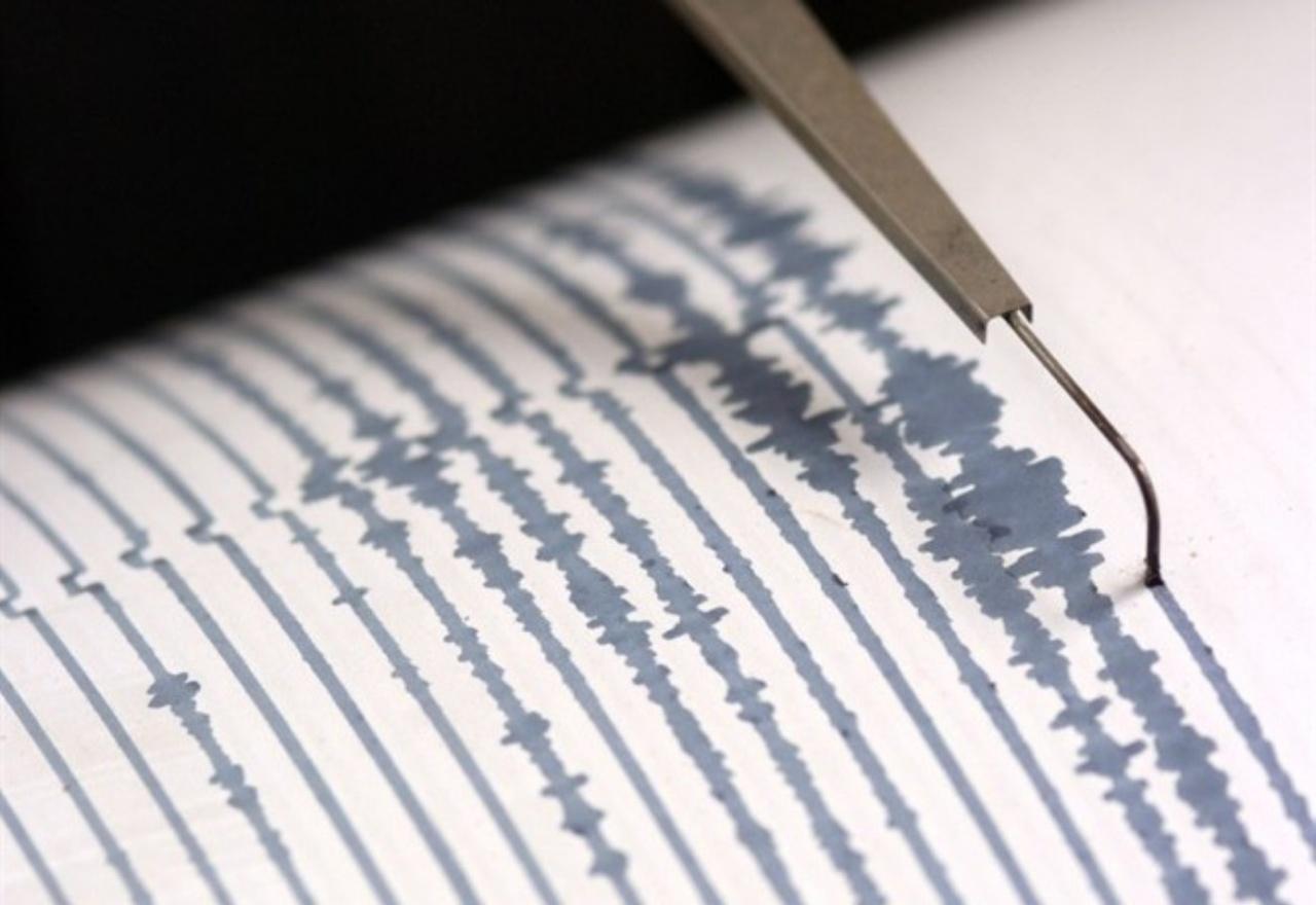 Terremoto nel Mugello, scossa magnitudo 4.5: alta velocità s
