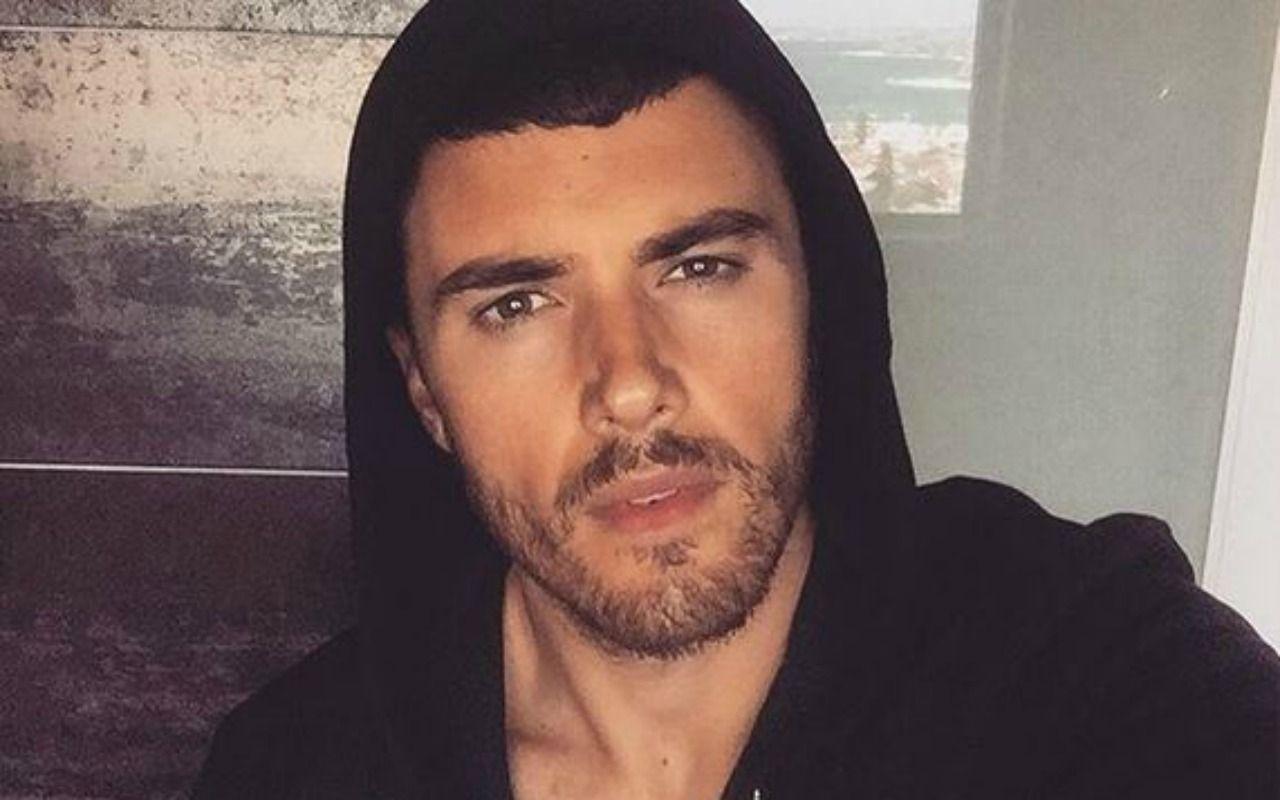 Alessandro Zarino Instagram, confessione 'amara': «Mi è cost