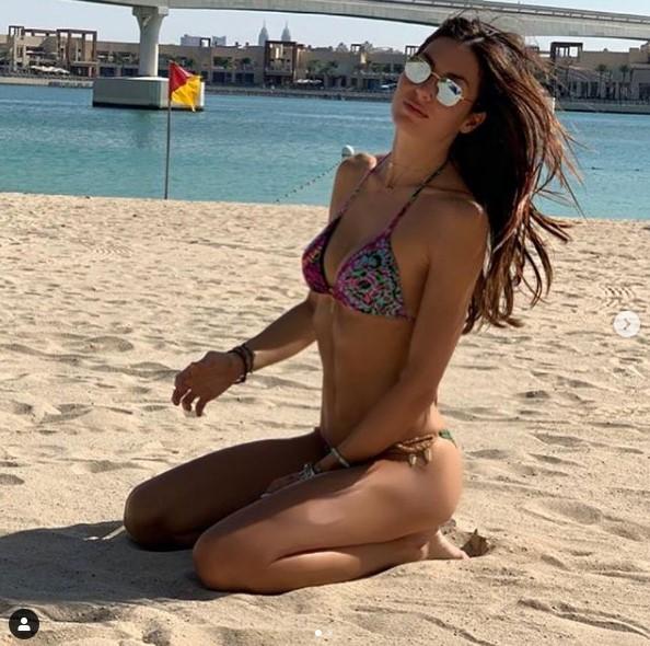 Flavio Briatore è tornato single: finita la liason con Benedetta
