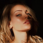 Camilla Mangiapelo Instagram