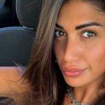 Cecilia Zagarrigo Instagram