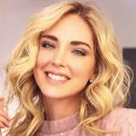 Chiara Ferragni Instagram