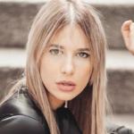 Clizia Incorvaia Instagram