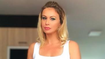 Eva Henger Instagram