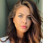 Pamela Camassa Instagram