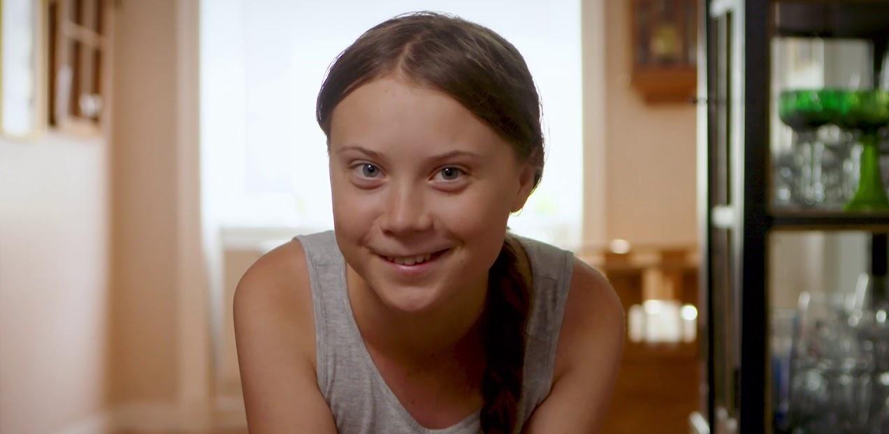 Greta Thunberg: il treno per Madrid non sarebbe del tutto ec