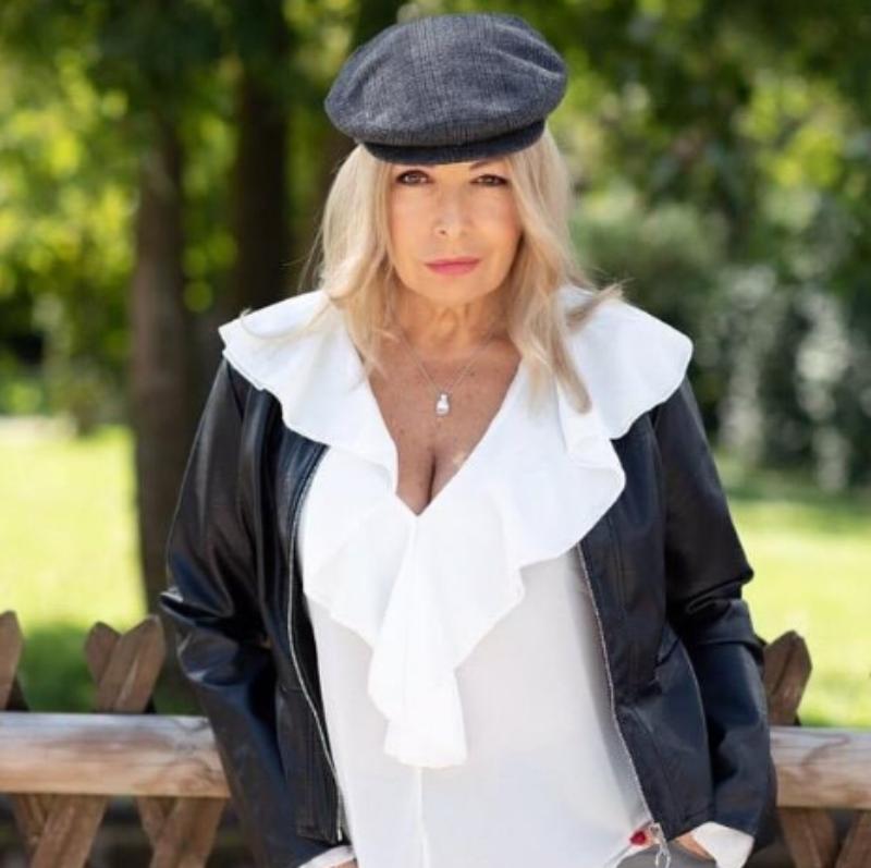 Viviana Bazzani