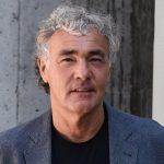 Massimo filetti