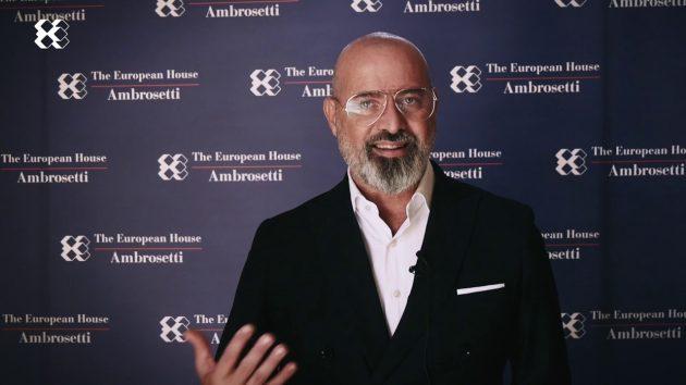 Elezioni Emilia, gaffe di Borgonzoni: scambia Ferrara con Bologna
