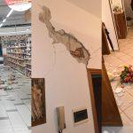 sciame sismico Mugello