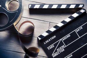Gli attori italiani che hanno recitato in film e serie tv st