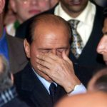 Craxi Berlusconi