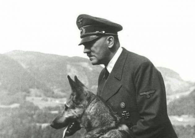 Emanuele Castrucci