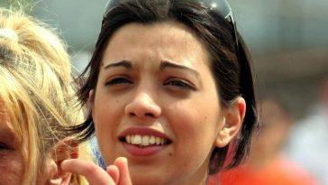Erika De Nardo